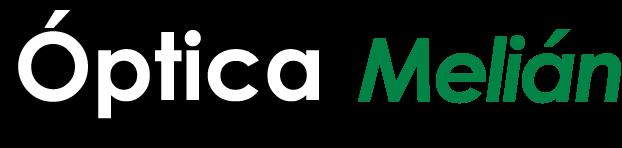 Optica Melian