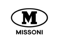 logo-missoni-negro-fondo-blanco