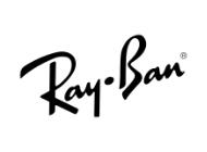 logo-ray-ban-negro-fondo-blanco