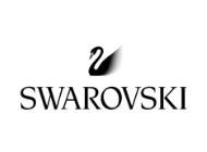 logo-swarovski-negro-fondo-blanco