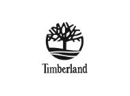 logo-timberland-negro-fondo-blanco